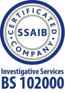 CS Homepage SSAIB Logo